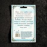 Ложка сувенирная «Крым», фото 5