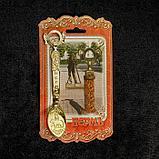 Ложка сувенирная «Пермь», фото 4
