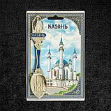 Ложка сувенирная «Казань», фото 4