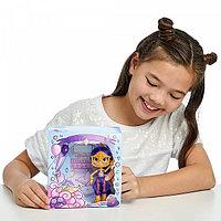 Кукла Lil' Secrets Shoppies - Дженни Лантерн
