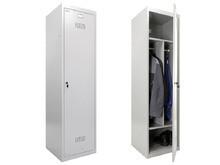 Шкаф серии ML 11-50(Базовый   модуль.)