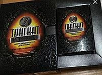 Тонгкат Али Платинум Черная упаковка