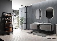 Шкафы в ванную комнату Inalco 1900