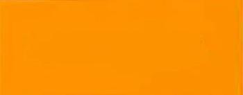 Транслюцентная пленка (8112) 1,22м