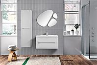 Шкафы в ванную комнату River 900