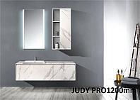 Шкафы в ванную комнату Judy-pro 1200