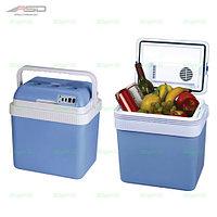 MTC-24 Термоэлектрический холодильник и нагреватель