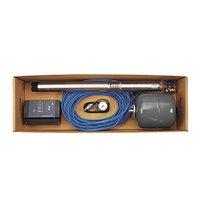 SQE Пакет для водоснабжения Cons.pres.pac.SQE3-65 CU301