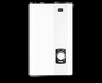 Проточный водонагреватель 36 кВт ЕРР 36