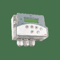 Тепловычислитель ВКТ-7-03