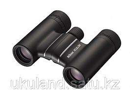 Nikon Бинокль Aculon T01 10x21 Black