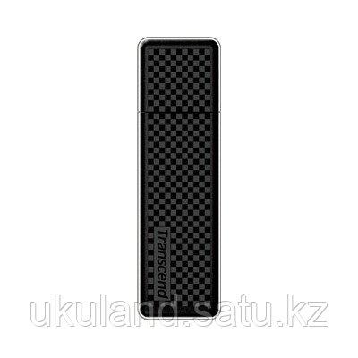 USB Флеш 16GB 3.0 Transcend TS16GJF780 черный