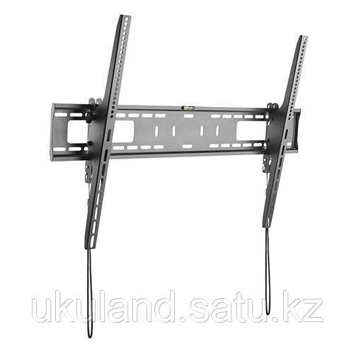 """Настенное крепление для ТВ Brateck LP42-69T (60""""-100"""")"""