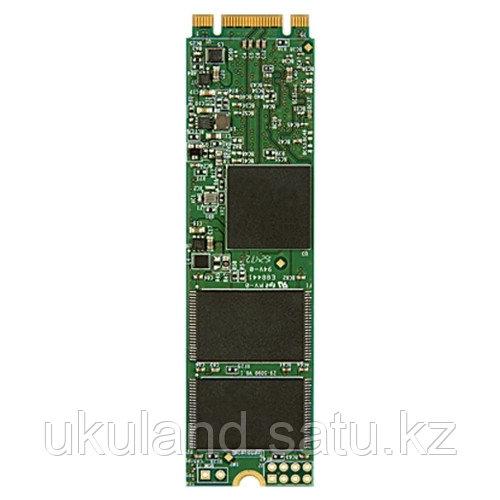 Жесткий диск SSD 240GB Transcend TS240GMTS820S M2