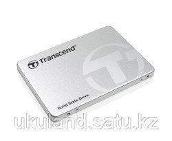 Жесткий диск SSD 64GB Transcend TS64GSSD370S