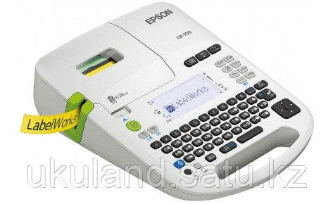 Принтер ленточный Epson LW700
