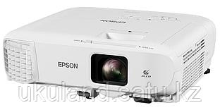 Проектор универсальный Epson EB-2247U