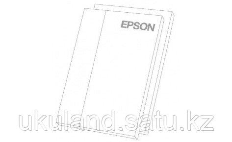 "Рулон 36"" Epson C13S041894 Photo Paper Gloss 250 36"" x 30.5m"
