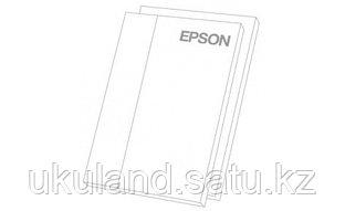"Рулон 42"" Epson C13S045276 Bond  White"