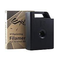 Картридж для 3-D принтеров XYZ RFPLAXEU08A PLA бежевый
