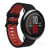Смарт часы Xiaomi Amazfit PACE черный(UYG4013RT)
