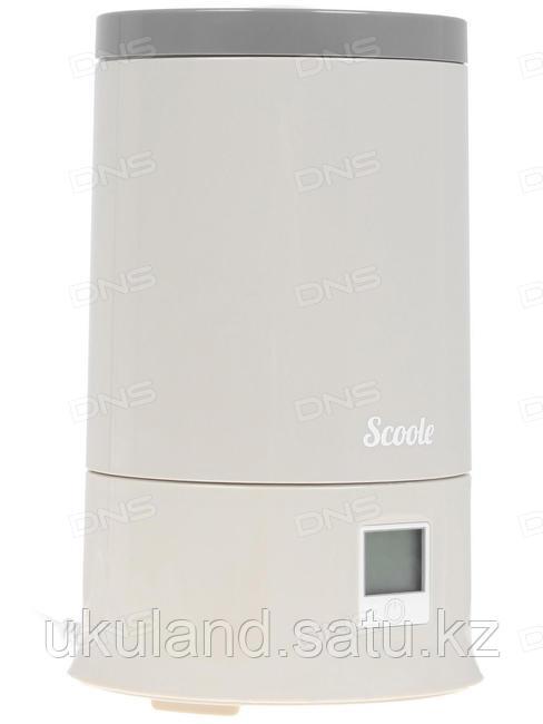 Увлажнитель воздуха Scoole SC HR UL 08 E (GB)