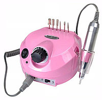 Аппарат для маникюра и педикюра Nail Drill 202 Pinky