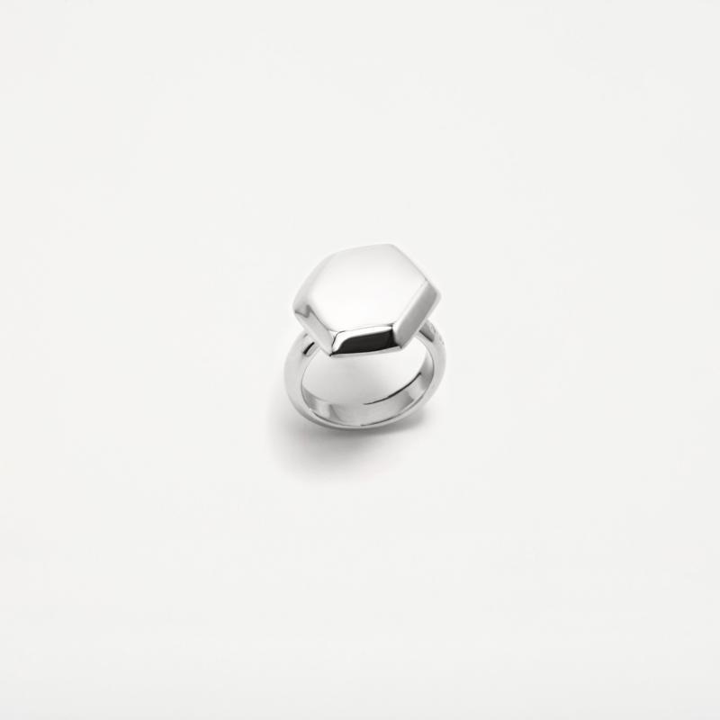 Кольцо «Pertegaz»