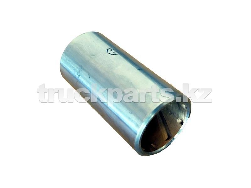 Втулка рессоры задняя HYUNDAI HD72/78/120/Fuso Canter HYUNDAI 55232-45000