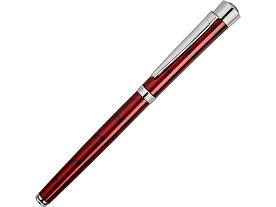 Ручка-роллер William Lloyd, красный