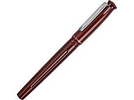 Ручка-роллер Jean-Louis Scherrer модель Bourgogne