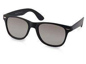 Солнцезащитные очки Baja, черный