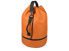 Вещмешок Idaho, оранжевый