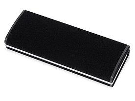 Футляр для ручек Velvet box, черный