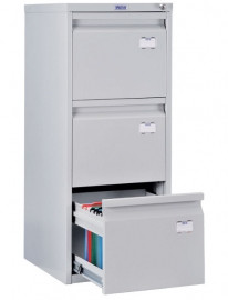 Картотечный шкаф А-43