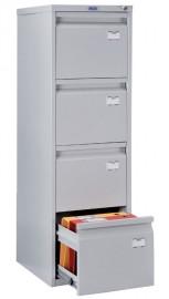 Картотечный шкаф А-44