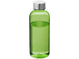 Бутылка Spring