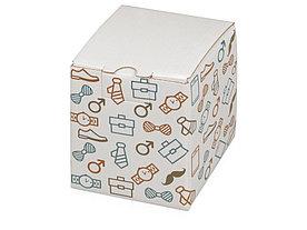 Коробка Camo, белый