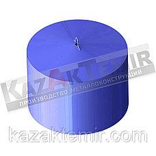 ЗК 9.200 для производства водопропускных труб (металлоформа), фото 2