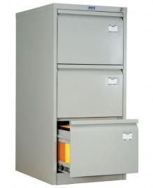 Картотечный шкаф АFC-03