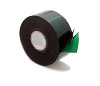 Скотч (лента клейкая) двухсторонний 40 мм