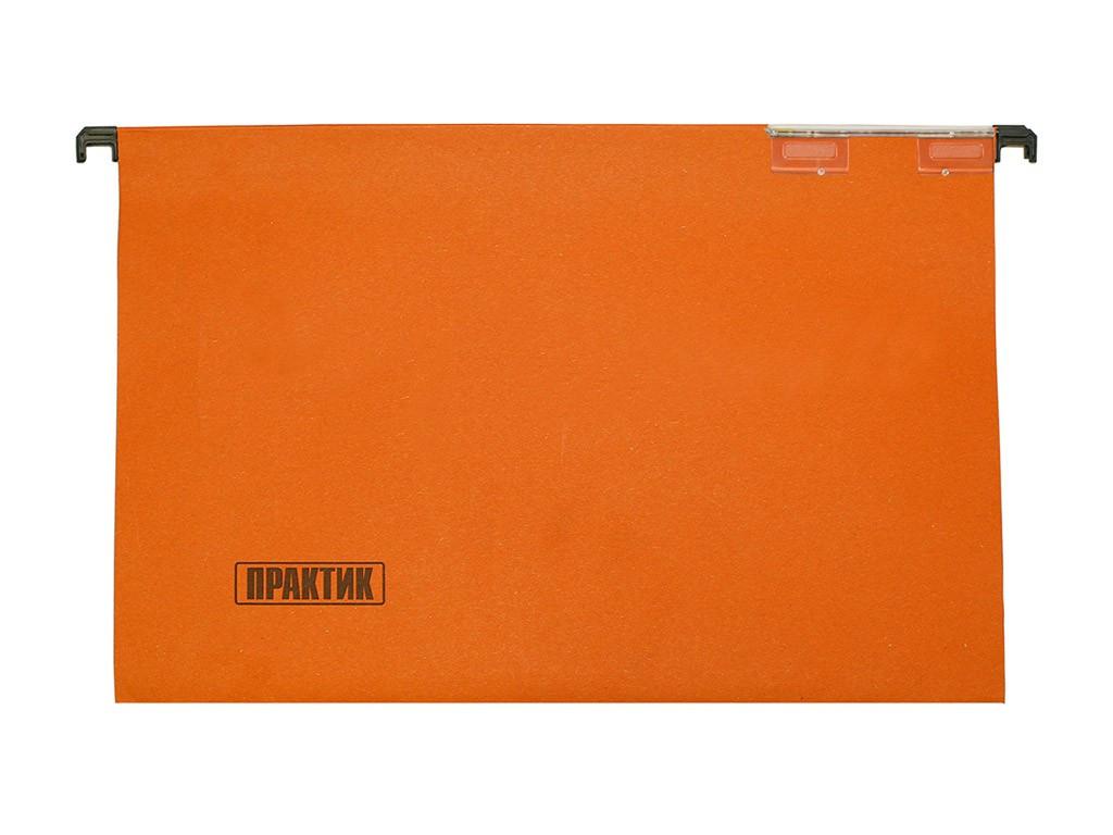 Файловые папки (формат A4+,50шт)