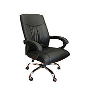 Офисное кресло, кресло ZETA, Зета,  ZETA,  компьютерное кресло, ZETA,  мод 831-L ВИ