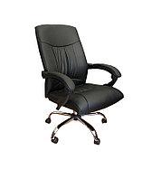 Офисное кресло мод 831-L (ВИ),