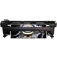 Эко-сольвентный принтер Mimaki M32
