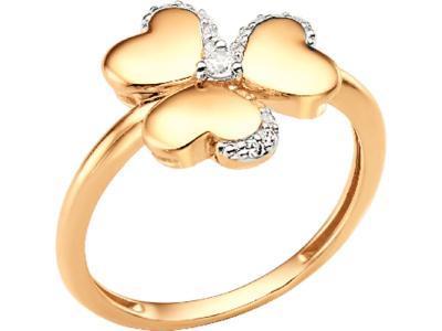 Золотое кольцо Династия 001041-1102_185