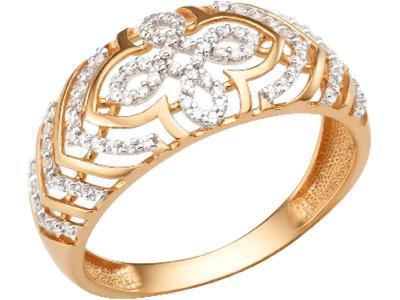 Золотое кольцо Династия 001021-1102_175