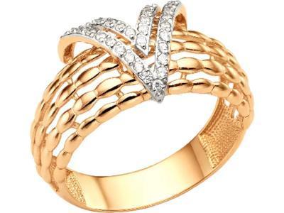 Золотое кольцо Династия 000971-1102_18