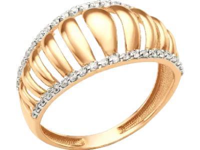 Золотое кольцо Династия 000951-1102_175