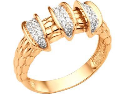 Золотое кольцо Династия 000641-1102_18